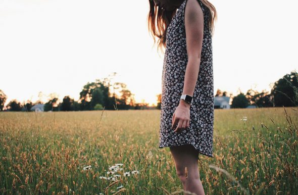 5 dicas para receber a Primavera em casa
