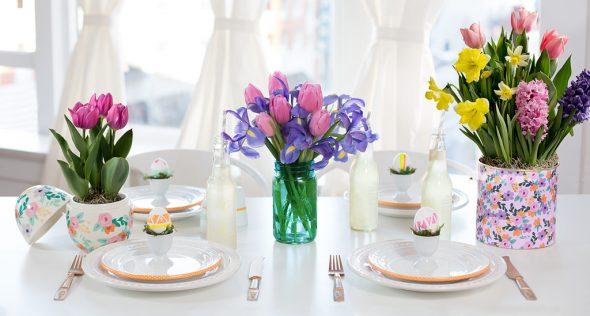Regras de etiqueta à mesa: como montar a mesa