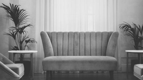 Como escolher o sofá perfeito para a sala