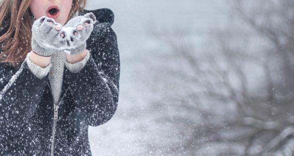 5 Tendências para apostar no Inverno