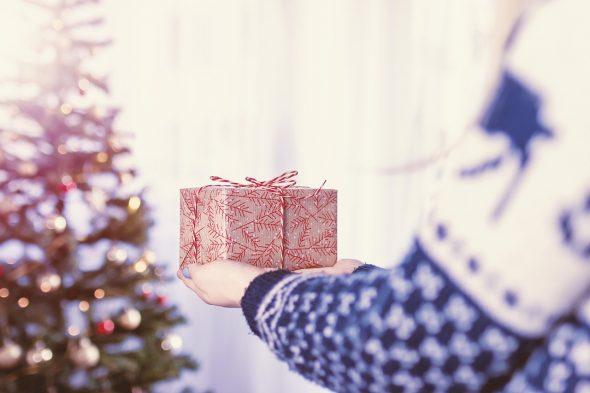 Ideias de como criar uma ceia de Natal inesquecível