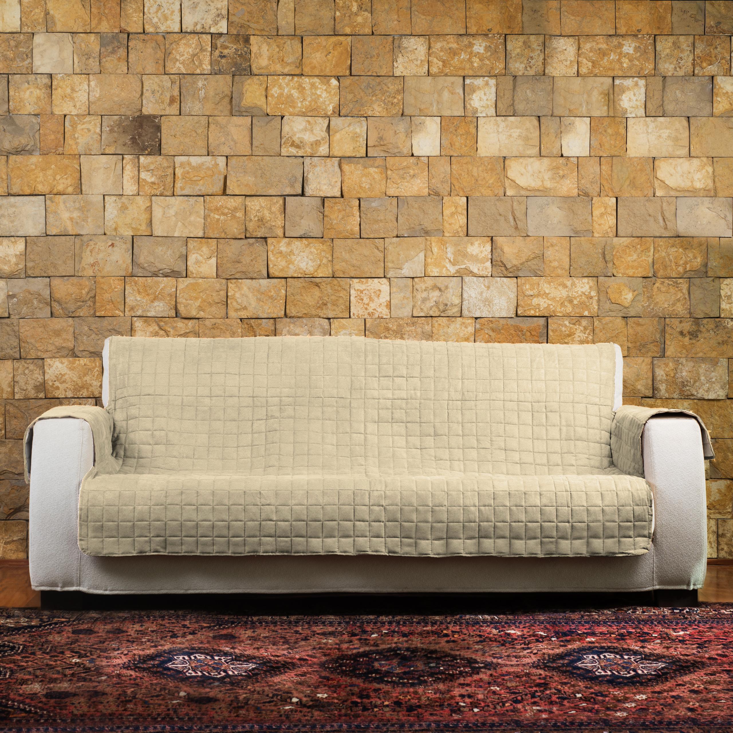 Proteção sofá