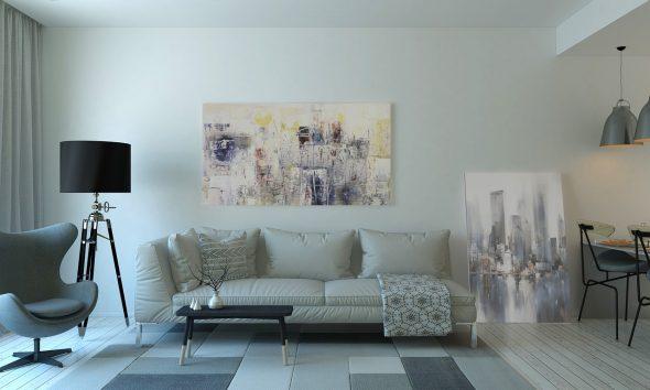 Os mínimos essenciais para uma sala flexível