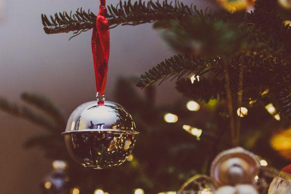Como inovar no Natal