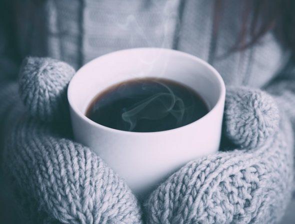 5 ideias para se proteger do frio