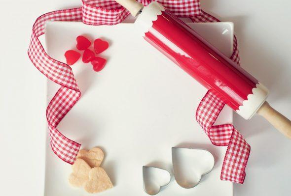 5 ideias para o Dia dos Namorados