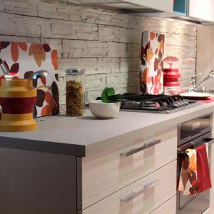 Organize bem a sua cozinha