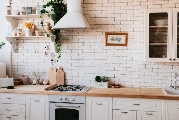 3 dicas imprescindíveis para a sua cozinha