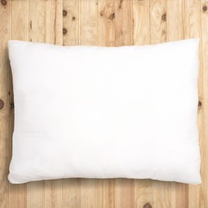 Almofada de Dormir Ref. Home