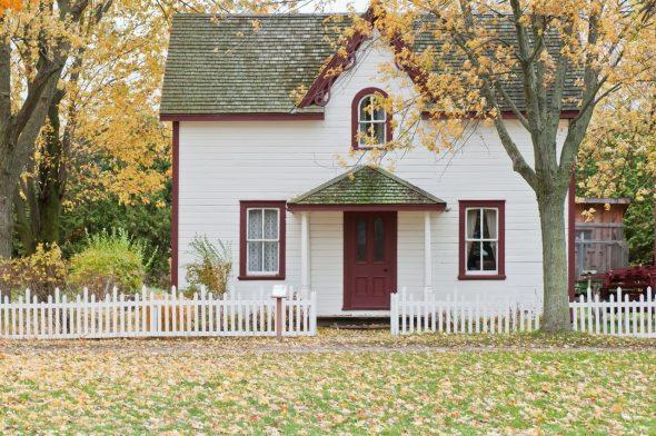 5 Dicas para preparar a sua casa para o Outono