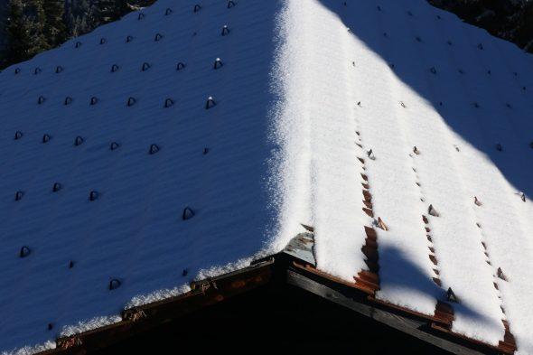 5 dicas para proteger a sua casa do frio