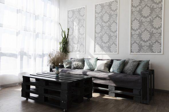 Dicas para manter a casa confortável no tempo mais fresco