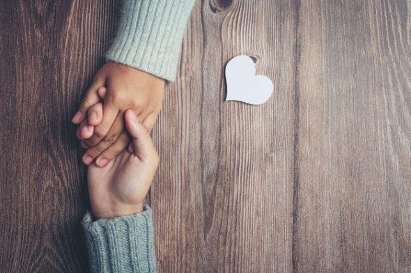Dia Mundial da Bondade – 5 produtos para oferecer a quem mais gosta
