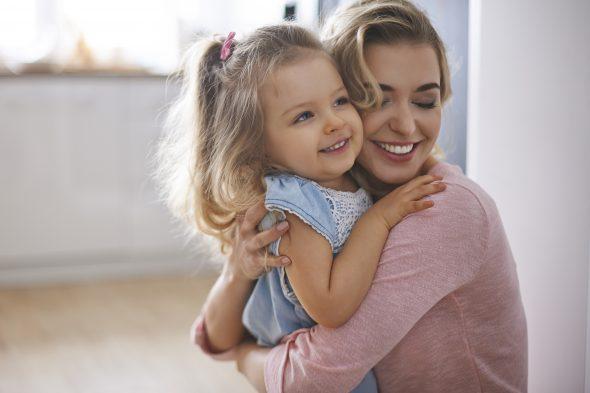 Dicas para o Dia da Mãe